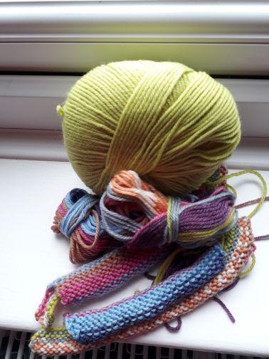 knitcolknit