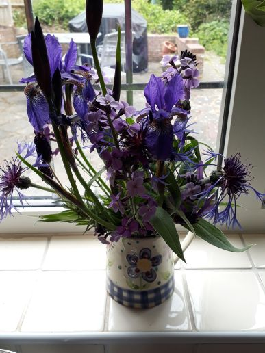 bouquetpurp